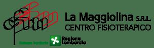 La Maggiolina